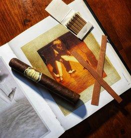 My Father Cigars Jaime Garcia Reserva Especial Toro 6 x 54