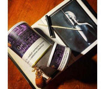 G.L. Pease Pipe Tobacco Quiet Nights 2oz