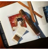 Drew Estate Drew Estate Isla del Sol Cigars Sumatran Gordito 6 x 60