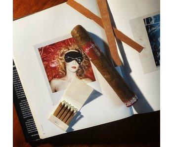Drew Estate Isla del Sol Cigars Sumatran Gordito 6 x 60
