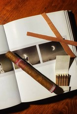 Drew Estate Drew Estate Isla del Sol Cigars Sumatran Toro 6 x 52