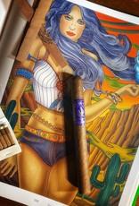 Dapper Cigar Co Dapper Desvalido Lonsdale 6.75 x 46