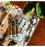 Black Label Trading Co BLTC Royalty Robusto 5 x 54