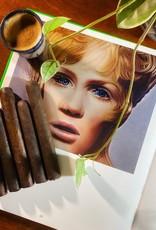 Cigar Art Cigar Art Cliff Jumper Toro 6 x 50