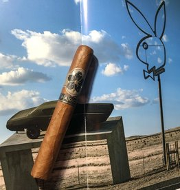 Room 101 Farce Habano Toro 54x6