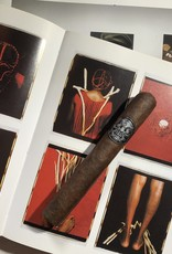 Room 101 Payback Maduro Robusto 50x5.5