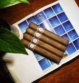 Privada Cigar Club Hialeah Gardens by Espinosa Box Pressed Toro Single