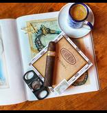 Curivari Cigars Buenaventura Pralines P652 6 x 52
