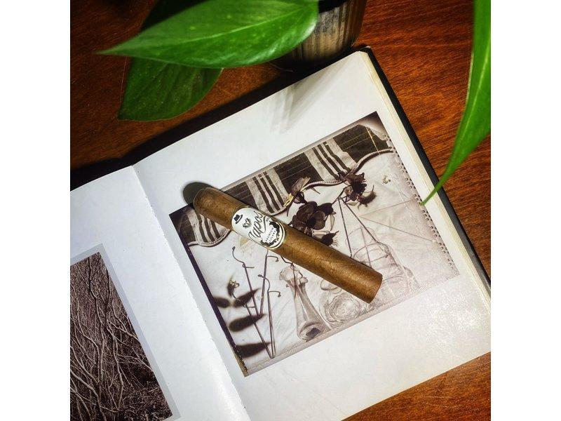 Privada Cigar Club Capo Habano Robusto by Capo Cigars Single