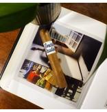 Privada Cigar Club Uncle Paulie's Deli Robusto Single
