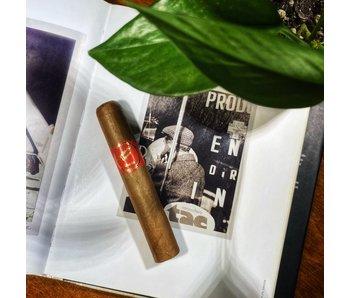 Cuban Link Robusto by Espinosa Cigars Single