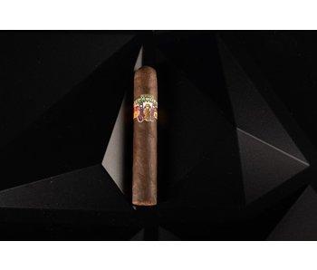 Fruit Leather LCA Exclusive 5 x 50 Robusto Single