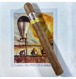JRE Tobacco Co. Aladino Churchill 7x48