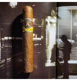 JRE Tobacco Co. Aladino Robusto 5x50