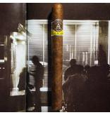 JRE Tobacco Co. Aladino Cazador 6x46