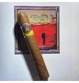 JRE Tobacco Co. Aladino Rothschild 4.5 x 48