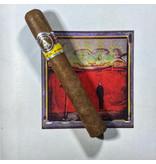 JRE Tobacco Co. Aladino Corona 5x44