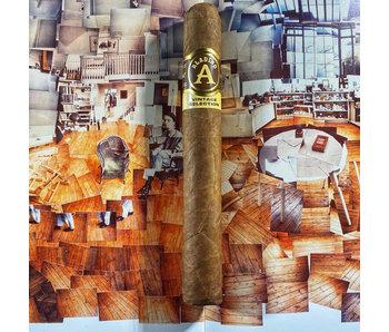 Aladino Habano Vintage Selection Toro 6 x 50