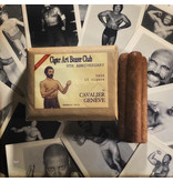 Cigar Art Boxer Club 9th by Cavalier Geneve