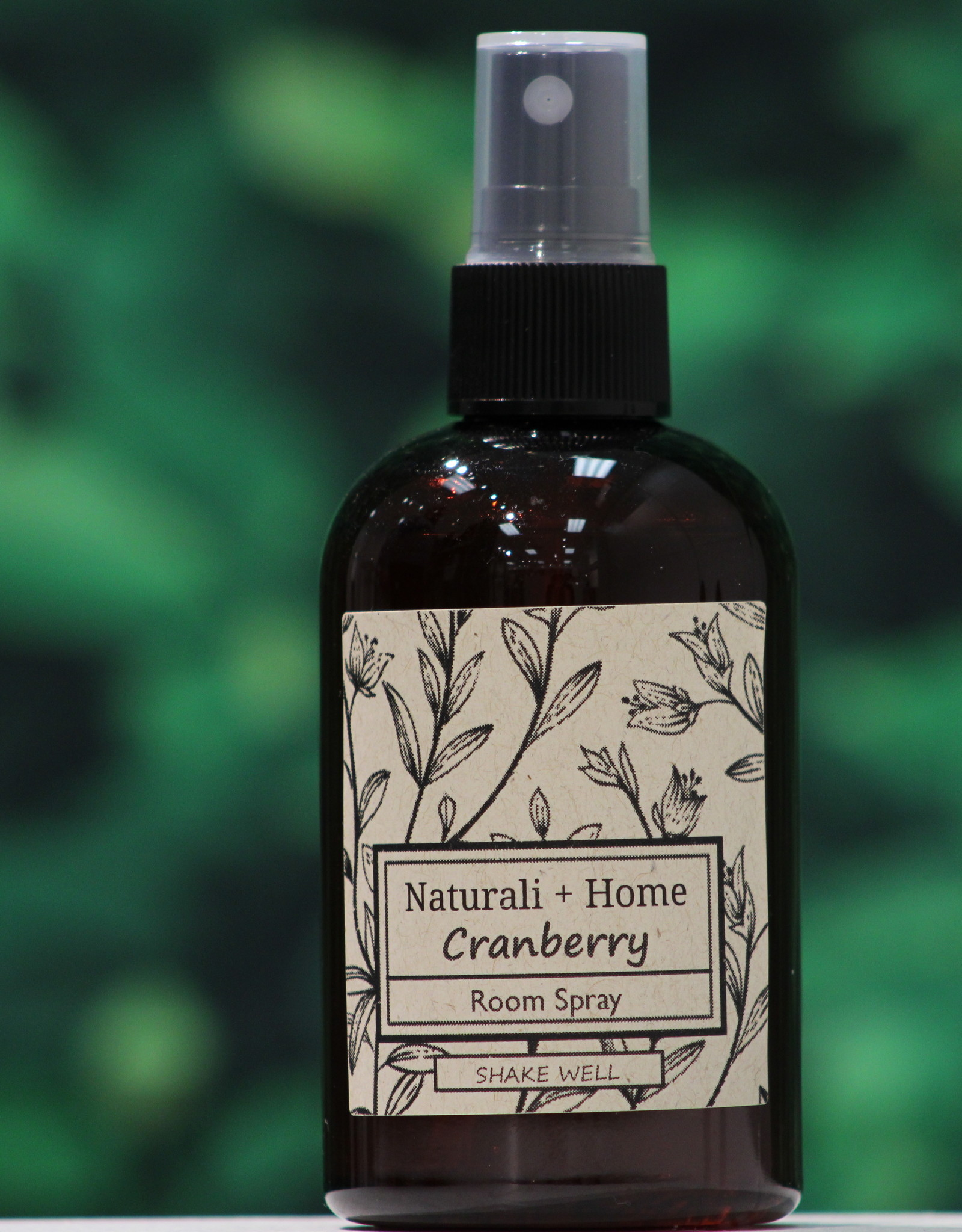 Naturali Home Room Spray
