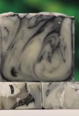 Naturali Home Mahogany Handcrafted Soap