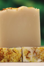 Naturali Home Chai Handcrafted Soap