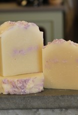 Naturali Home Lavender Handcrafted Soap