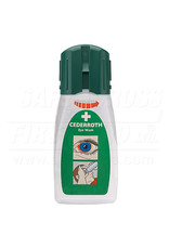 Cederroth, Eye Wash