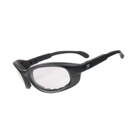 XP700 Series Safety Glasses with foam