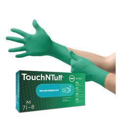 Touch N Tuff Ansull Nitrile Glove