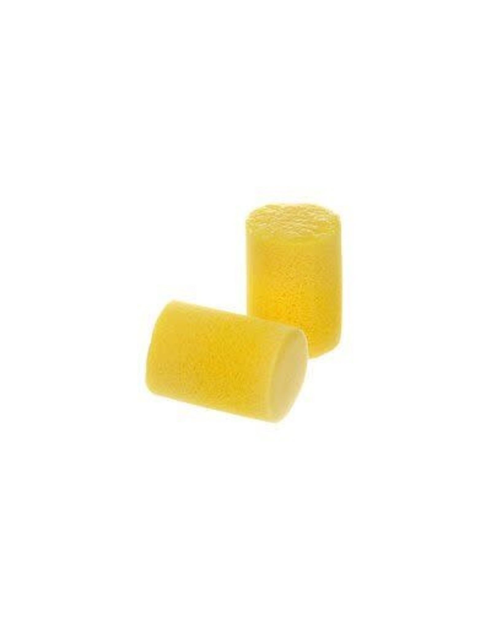 3M™ E-A-R™ Classic Earplugs, Uncorded, 200 pairs/box