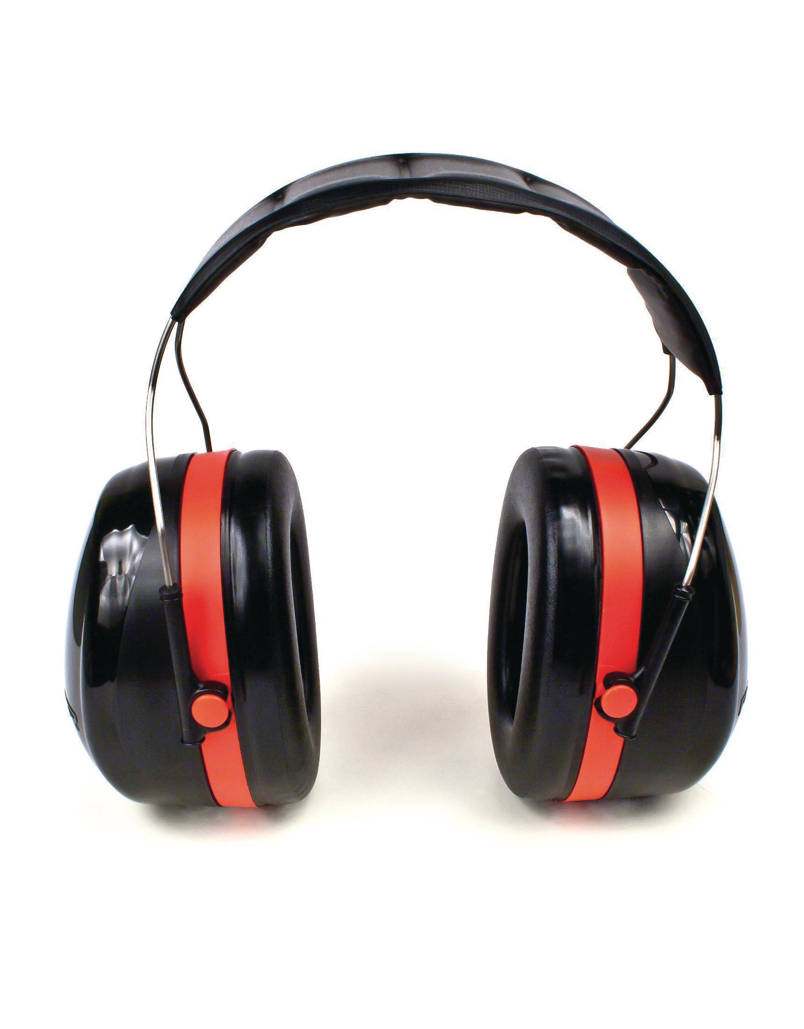 3M™ PELTOR™ Optime™ 105 Earmuffs