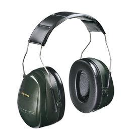 3M™ PELTOR™ Optime™ 101 Earmuffs