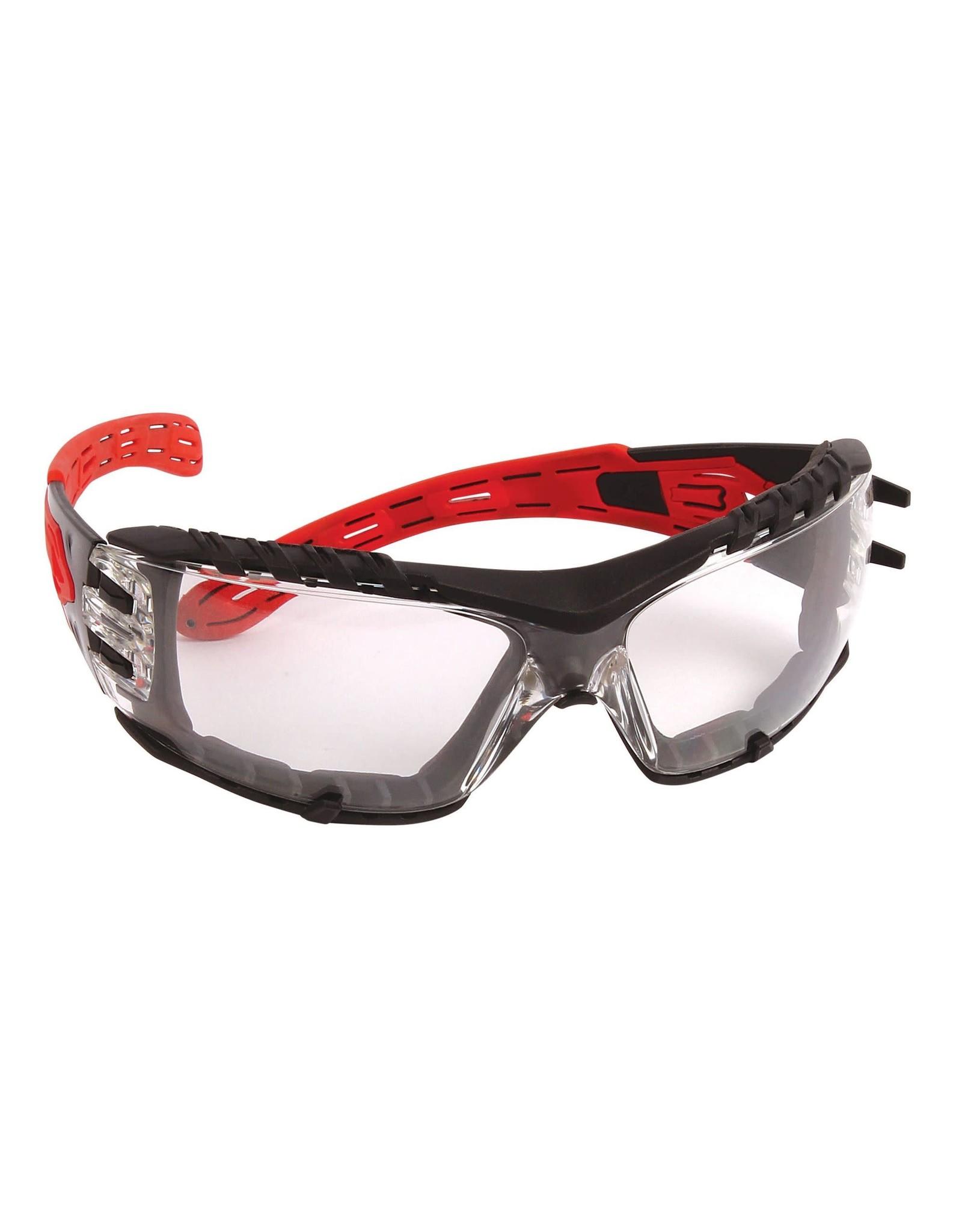 Volcano Safety Glasses