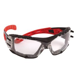 Volcano Safety Glasses