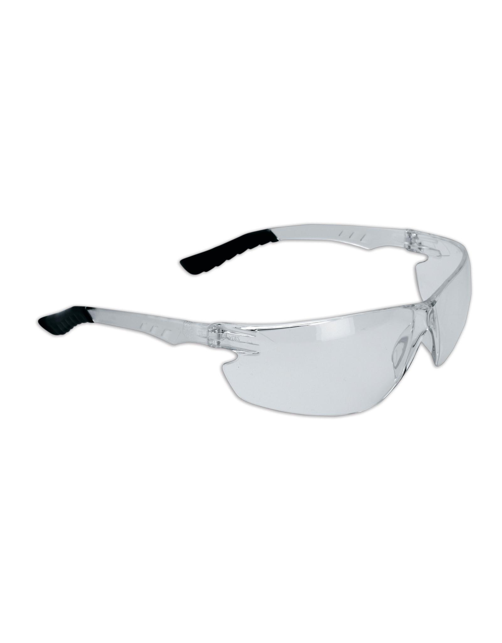 FIREBIRD Safety Glasses