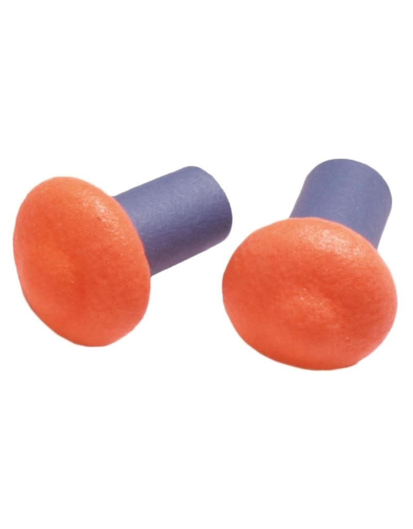 Quiet Band-Banded Multi-Use Earplugs