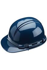 Whistler Safety Hat CSA Type 1