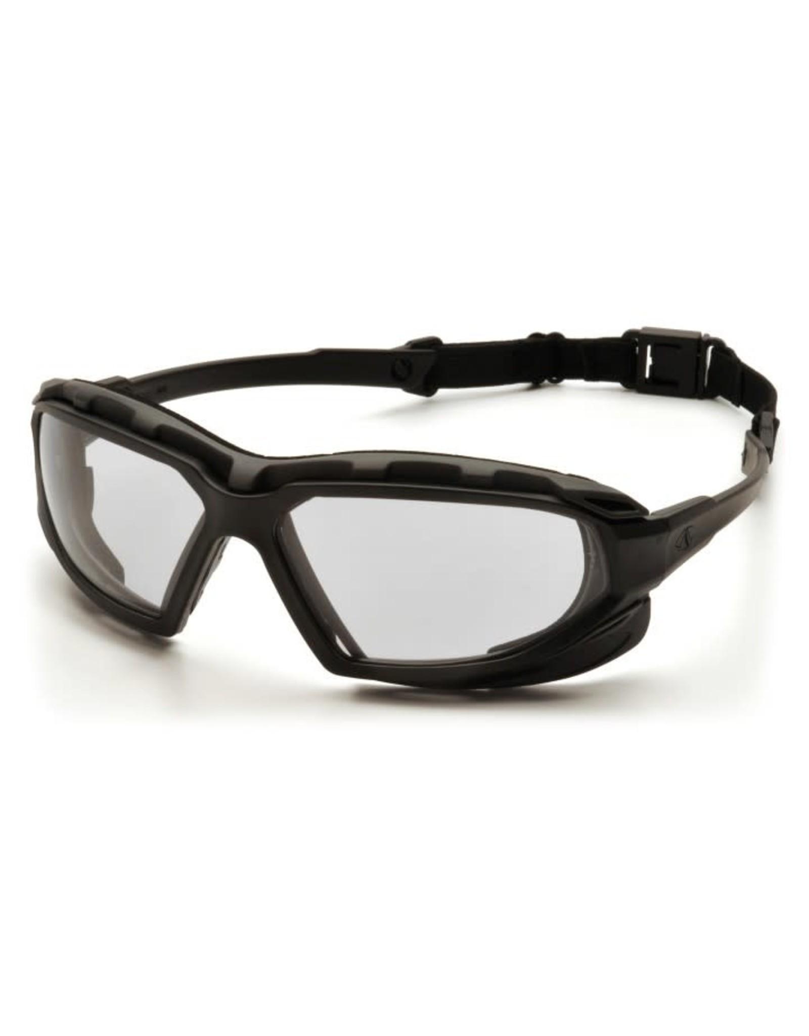 Highlander Plus Glasses