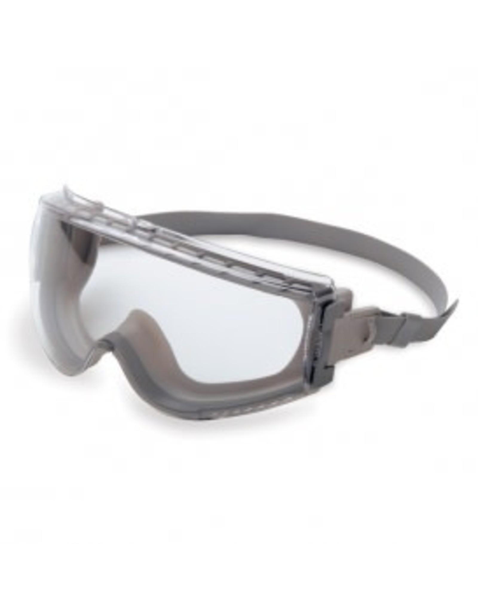 Stealth Goggle