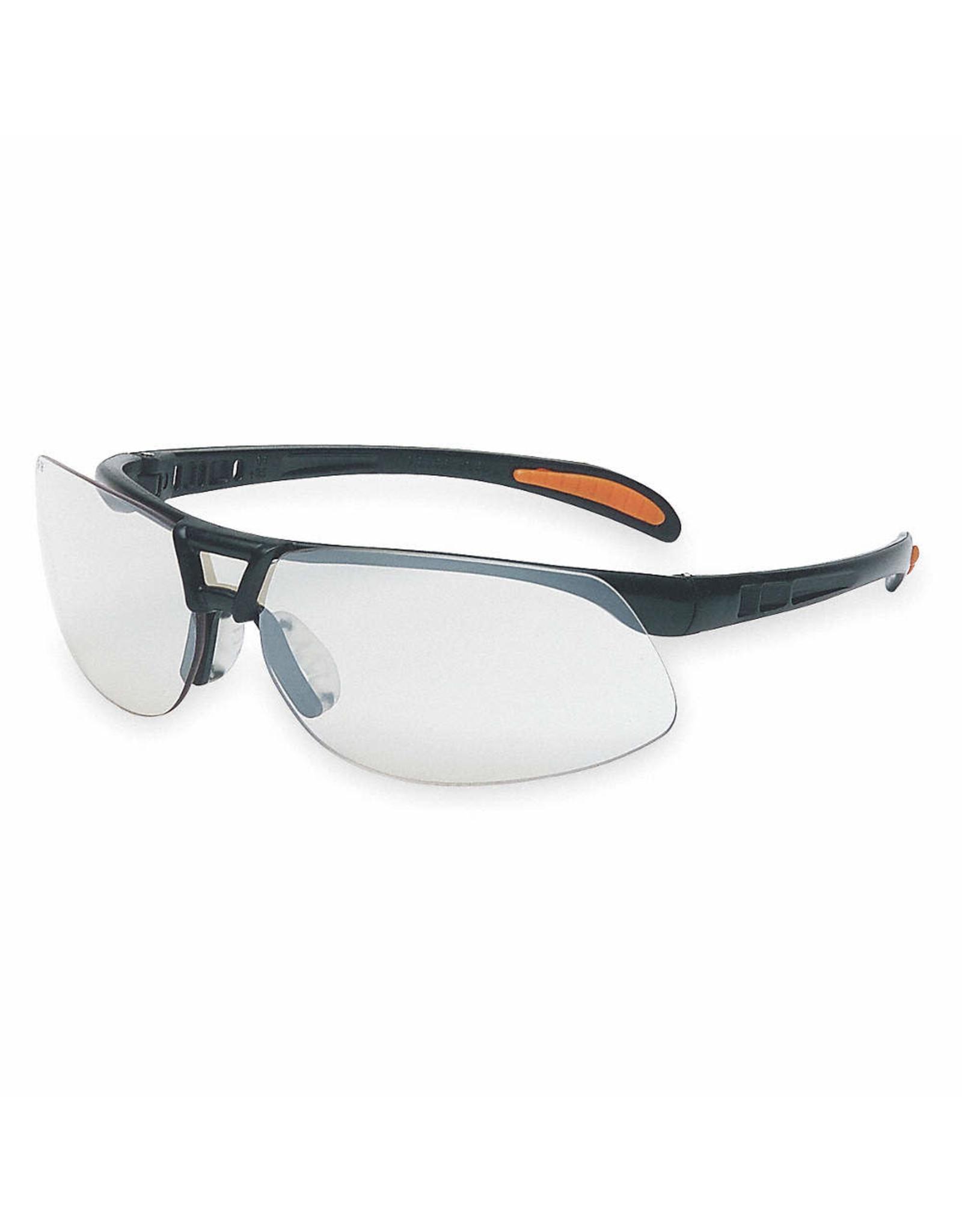 Uvex Protege Glasses