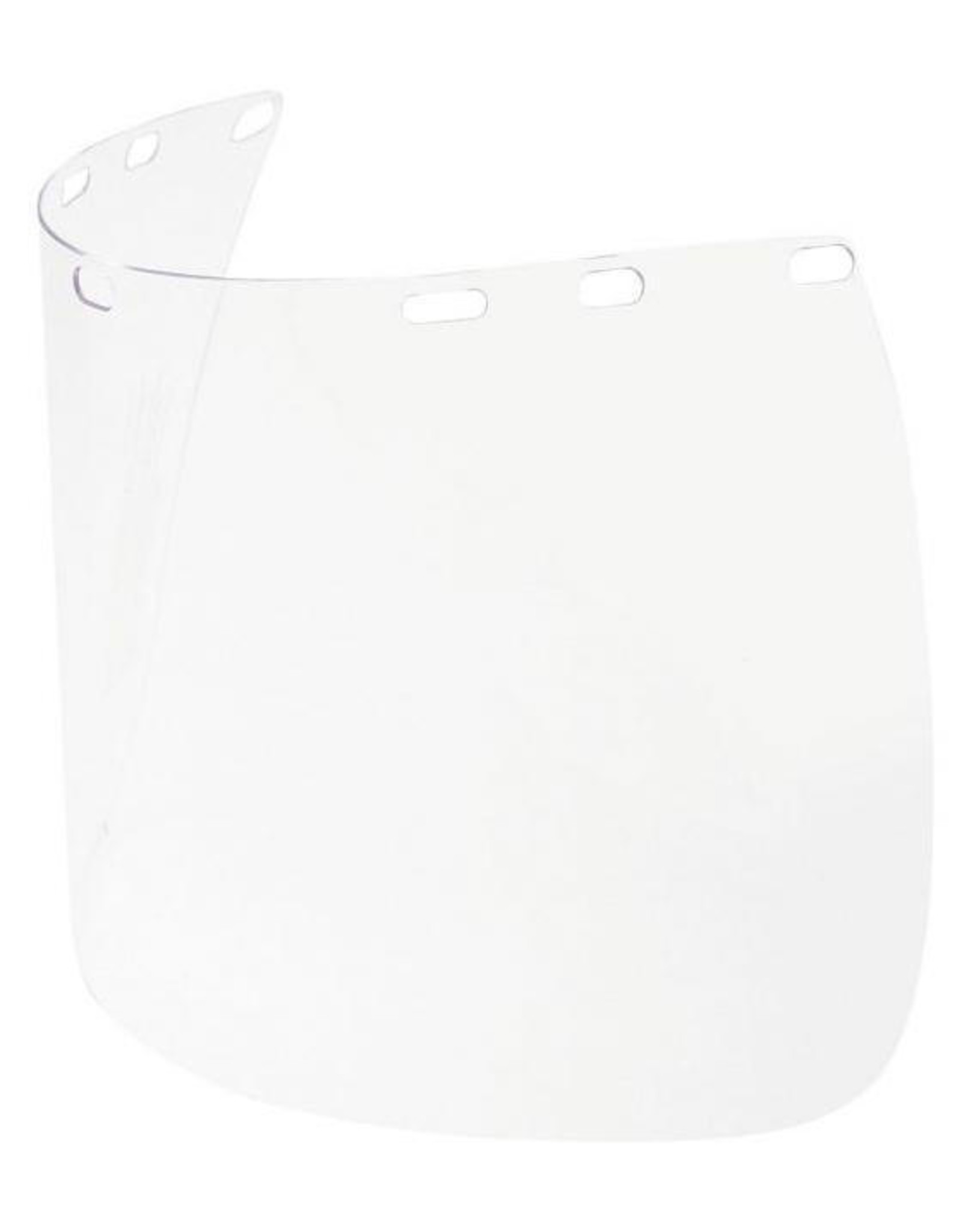 Face Shield Clear