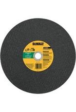 14''x1/8''x20mm CONC/MSRY PORT CUT-OFF Wheel
