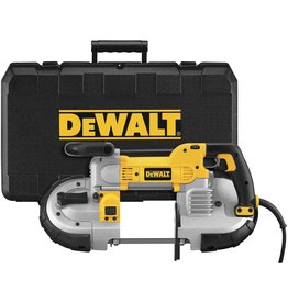 VS 5'' Deep Cut Band Saw Kit.