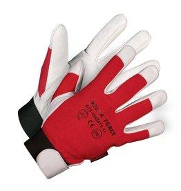 Delta Force Vibration Dampening Gloves
