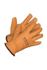 Winter Goat Grain Glove 100g thinsulate