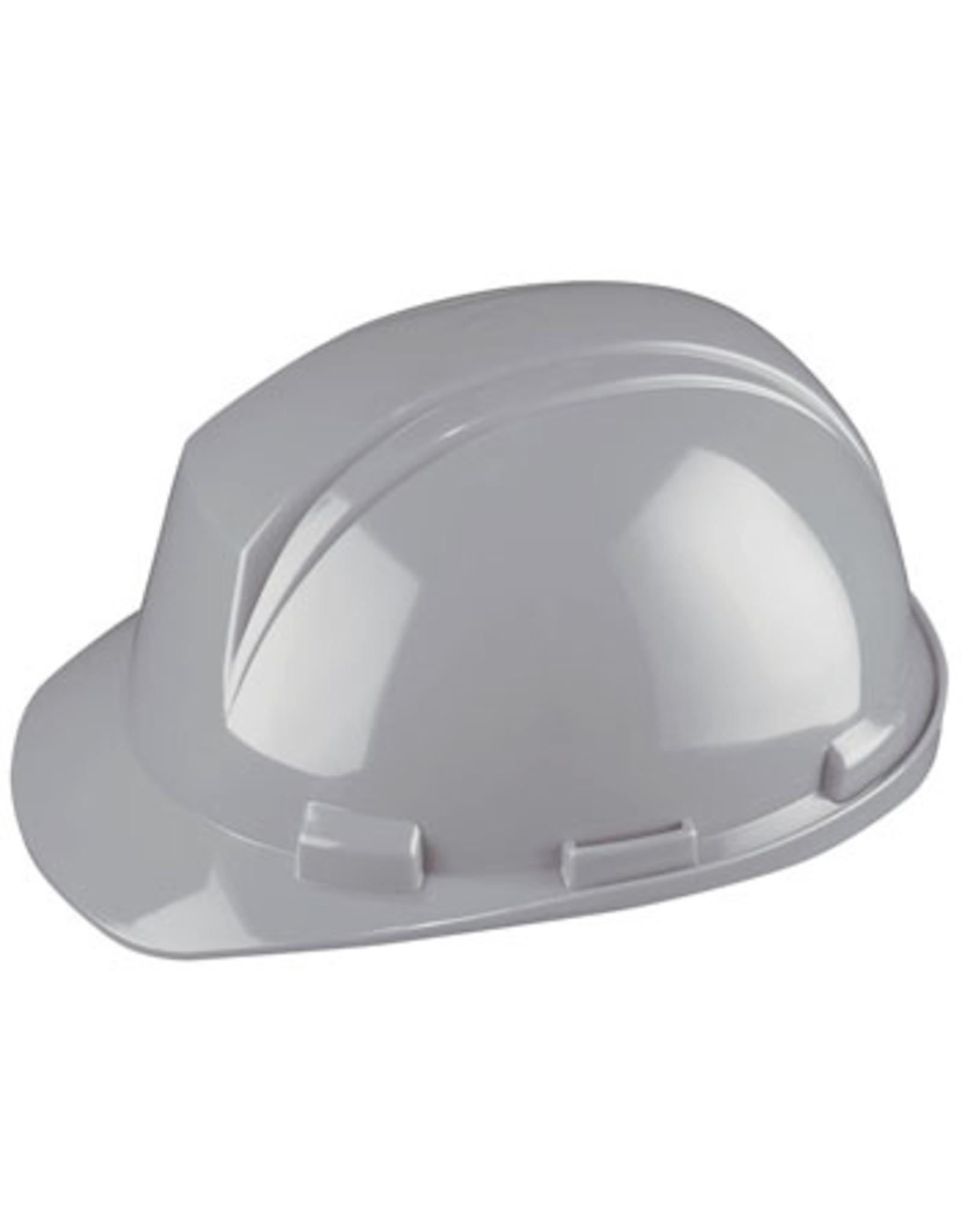 MONT-BLANC SAFETY HAT TYPE 2 - ''SURE-LOCK'' RATCHET
