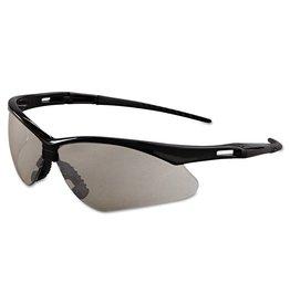 Nemesis safety glasses- indoor outdoor