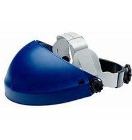 Tuffmaster Ratchet Headgear