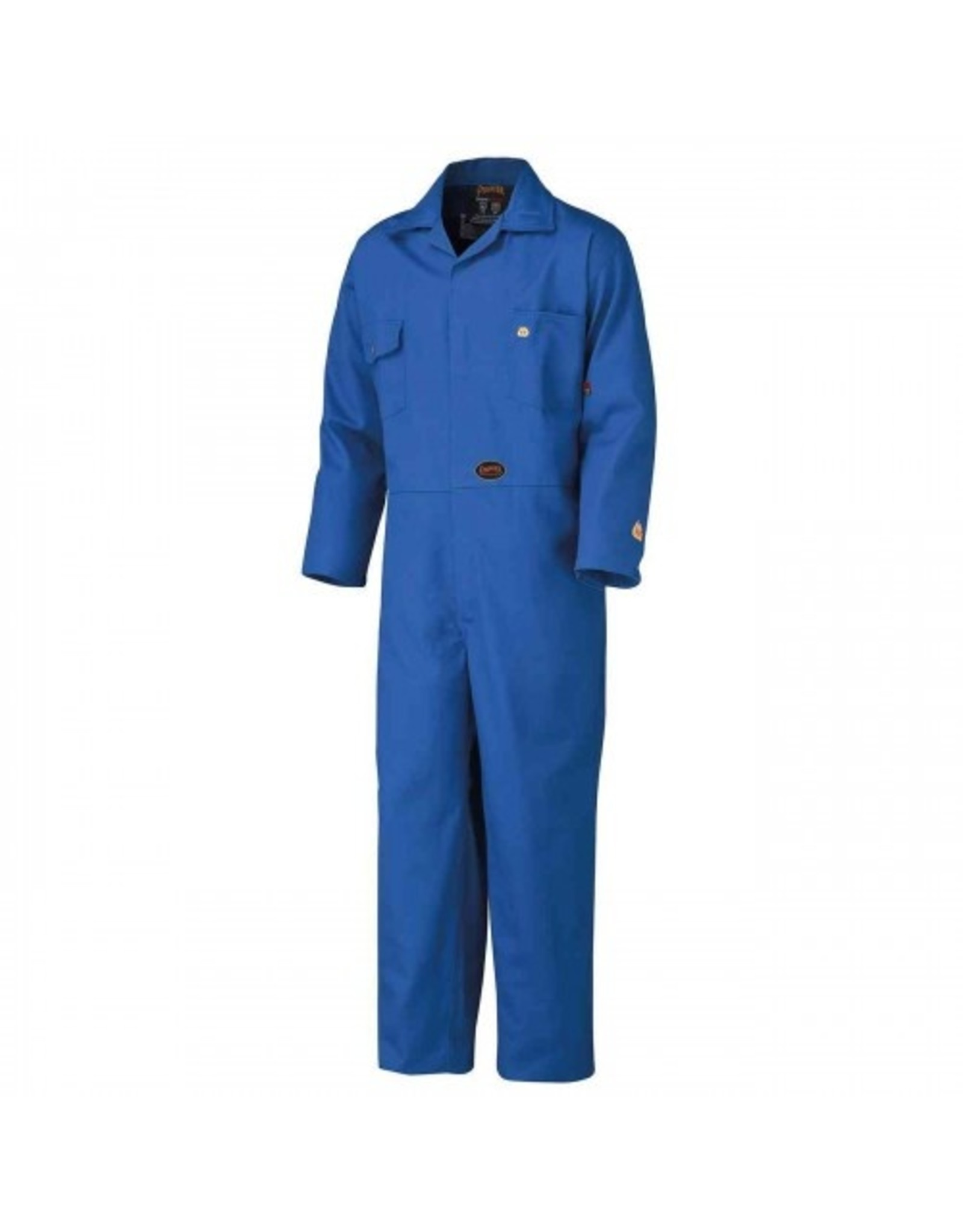 FR/ACR Rated 10ox Coveralls
